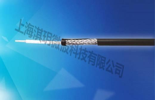 RG316电缆