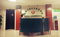 江西171医院PET-CT中心