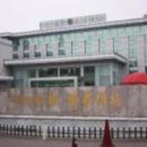 郑州大学附属洛阳中心医院PET-CT中心