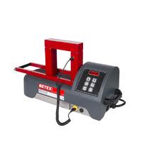 进口BETEX轴承加热器BLF201(替代原24RLDi机型)