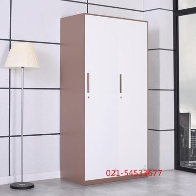 钢制易服柜