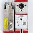 CS8120A1007 CS8120A1205 开关型弹簧复位风门执行器  (2)-1.jpg