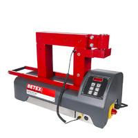 荷兰BETEX轴承加热器BLF203(可代替原24RSDi)