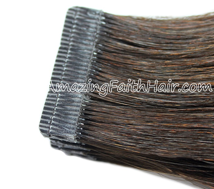 Flat Skin Weft with lines AFHH.jpg