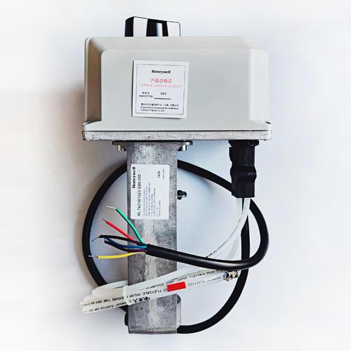 霍尼韦尔ML7421B1023-SBE150  压力无关型电动阀门执行器 ML7420A8088-SBU