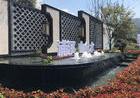 榮盛山合水丨七彩合院 B戶型 62平 實用面積118平