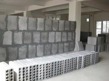 淮安厂房防火墙耐火极限|仓库4小时防火墙