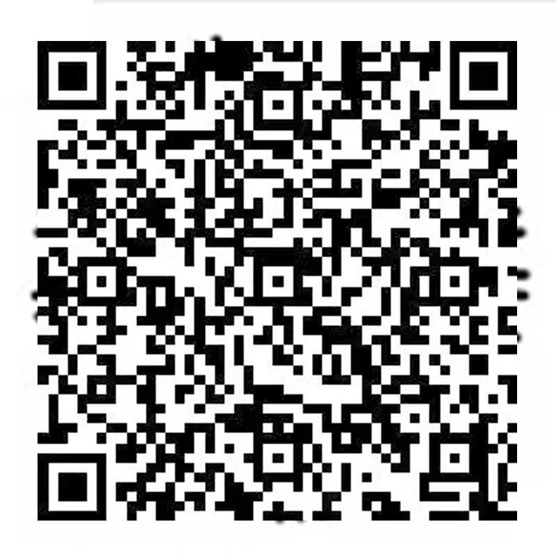 小程序案例-设备回收.jpg