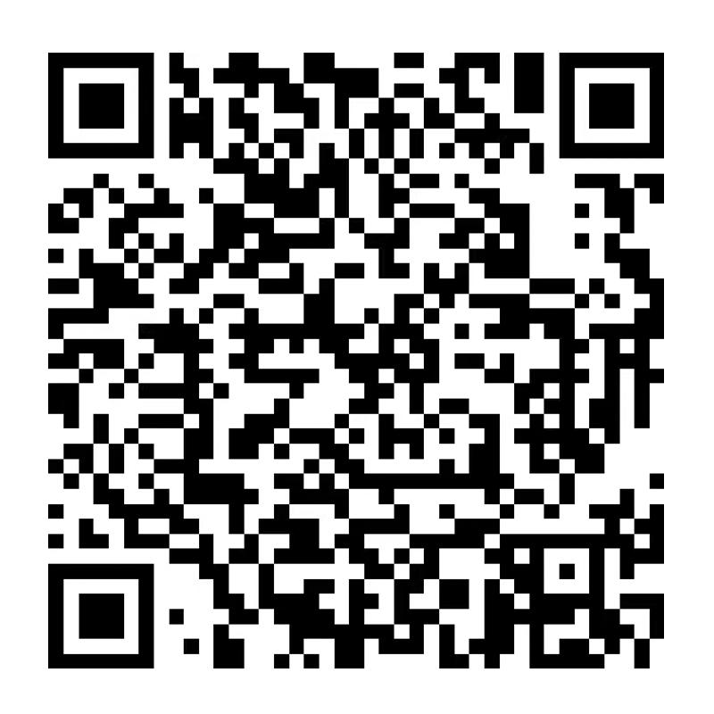 小程序案例-租车.jpg