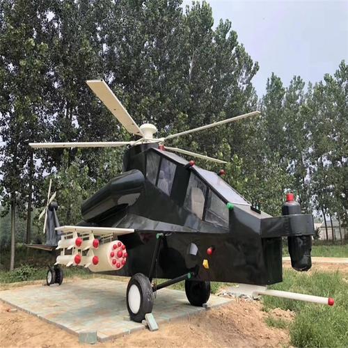 湖南军事展出租厂家 战斗机模型出租