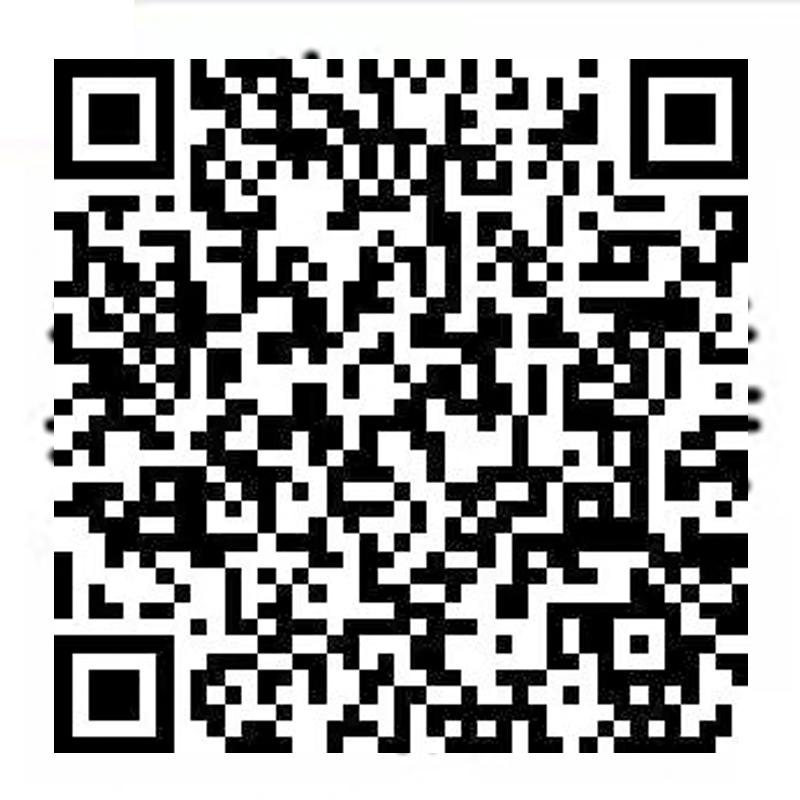 小程序案例-配音.jpg