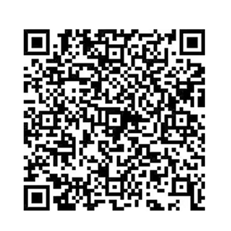 小程序案例-拍卖.jpg