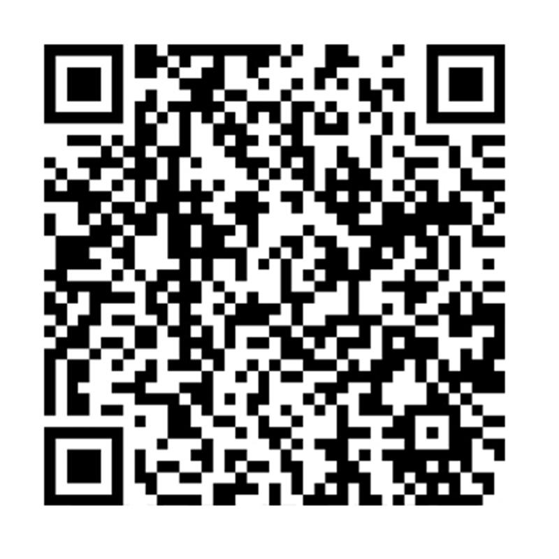 小程序案例-toupiao.jpg