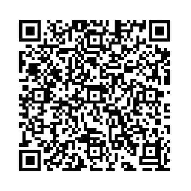 小程序案例-预约点单.jpg