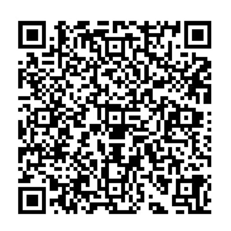 小程序案例-课程预约.jpg