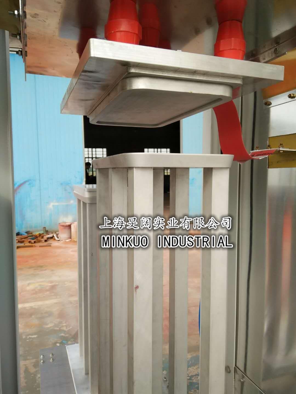 钓鱼桶焊接机3