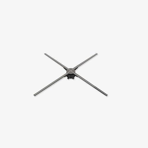 全息3D风扇广告机JSUTO-JJ-Z5H