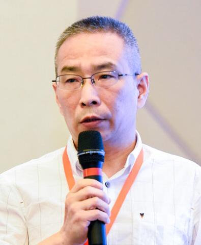 2021嘉宾-2.8cm-3.4cm刘滨磊.jpg