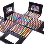 韩国2020年化妆品出口额增长16% 对华占比超50%