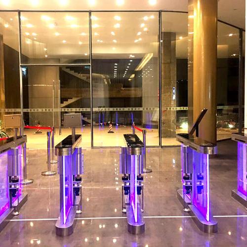 上海叶明实业发展有限公司