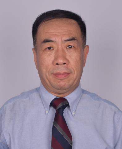 2021嘉宾-2.8cm-3.4cm袁宝珠.jpg