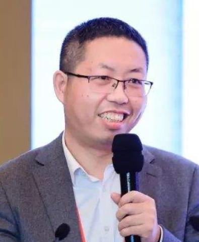 2021嘉宾-2.8cm-3.4cm.jpg李宗海.jpg