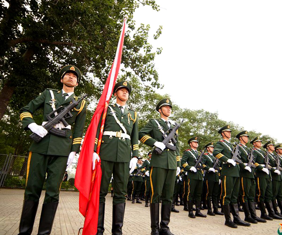 中国人民武装警察部队上海总队第四支队嘉定区中队.jpg