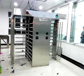 连云港七道购五图河农场