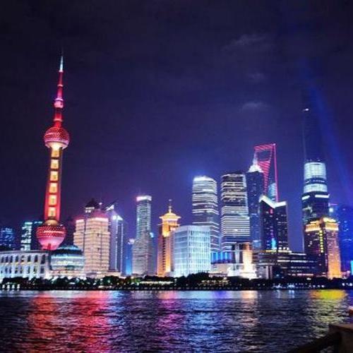 上海医院哪家好,上海医院有什么特点?