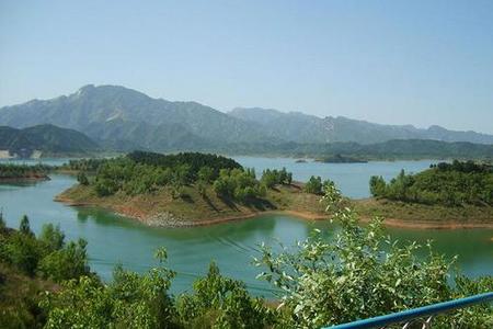 泰緣生物河南養殖基地南美白對蝦綠色生態養殖模式紀實