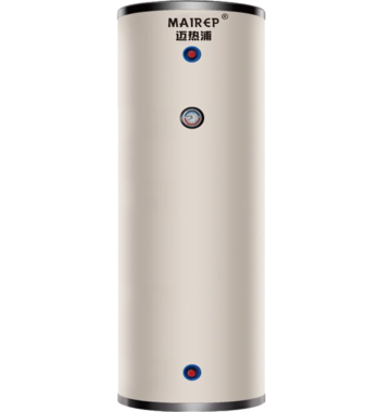 儲能熱水生活水箱