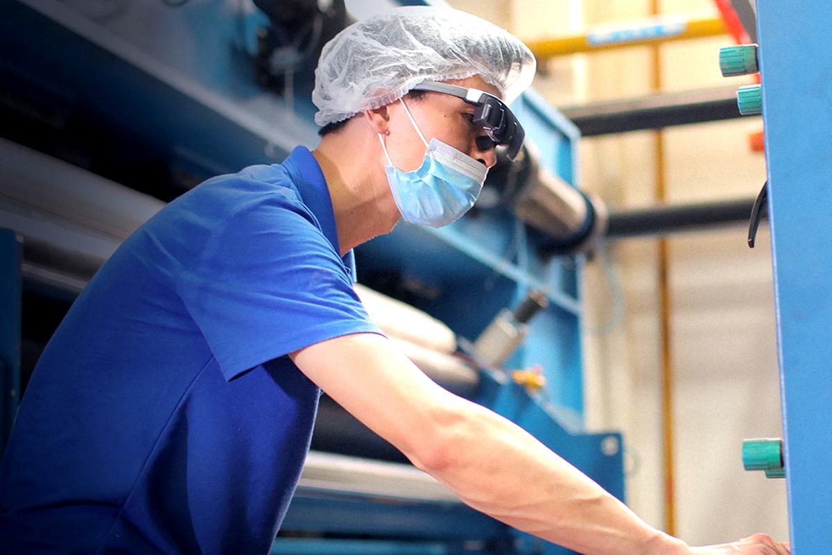 眼镜工业.jpg