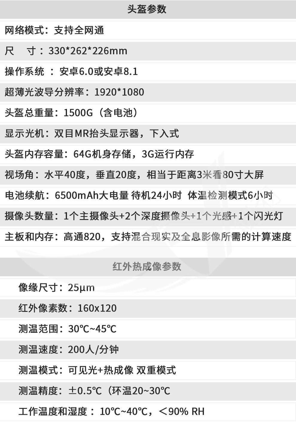 测温头盔_12.jpg