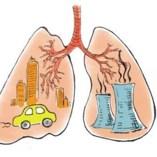 体检发现肺结节、肿瘤指标CA199增高?说说肺结节那些事儿...