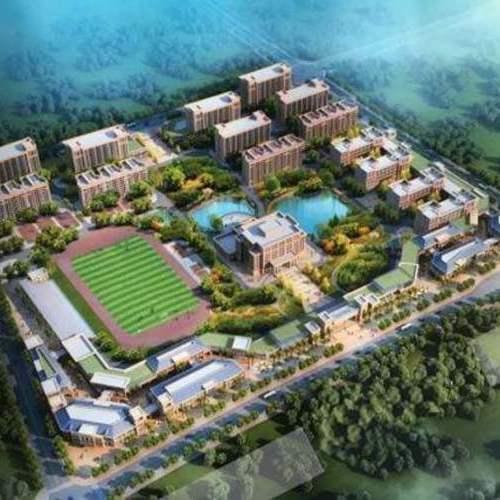 北京试点高精尖产业用地弹性出让和土地年租制