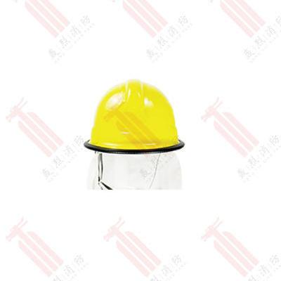 宏興 普通韓式頭盔