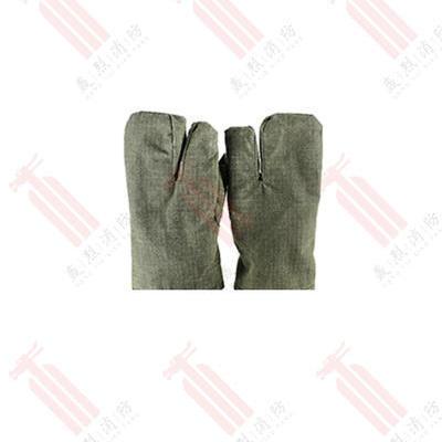 宏興 防高溫手套
