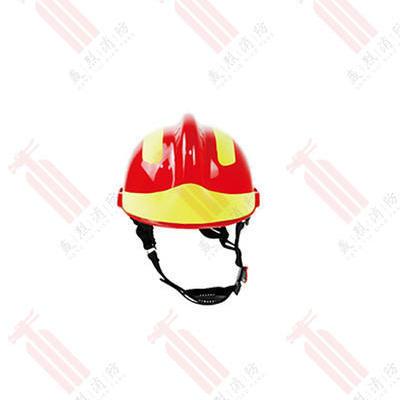宏興 f2搶險救援頭盔