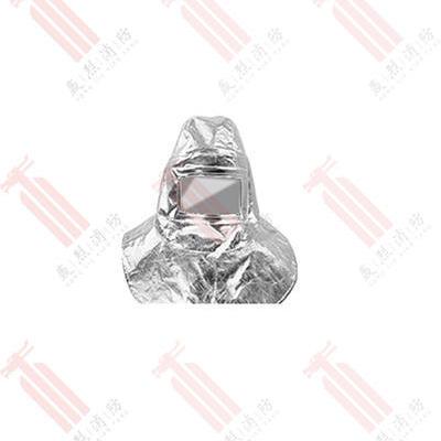 宏興 隔熱頭罩