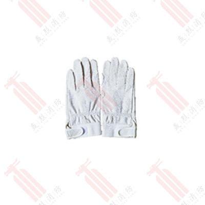 宏興 救援白手套