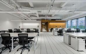 辦公室設計的注重點有哪些?
