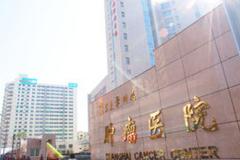 上海肿瘤医院PETCT检查脑血管疾病原理