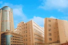 长征医院PETCT检查能否发现隐性疾病?