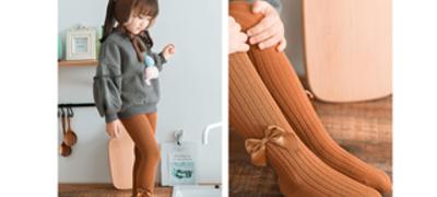 童袜项目三个月时间快速破百万
