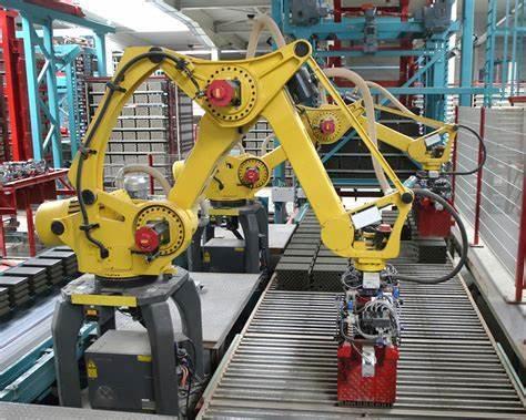 机器人 3.jpg