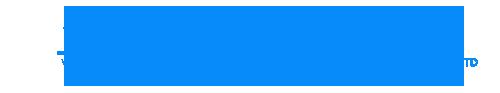闵行催化燃烧,松江光氧催化,长宁pp喷淋塔,闸北中央除尘,徐汇喷漆房