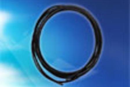 电缆存储一旦起火造成的危害有哪些?
