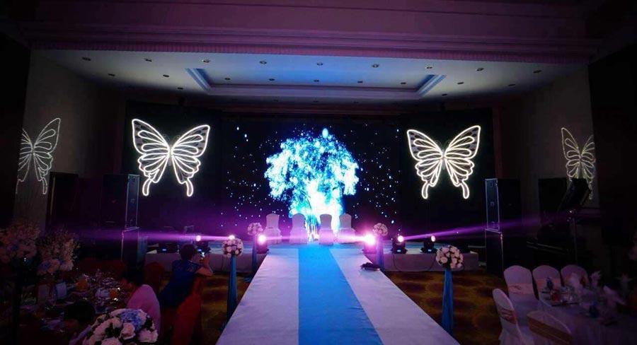舞台LED显示屏.jpg
