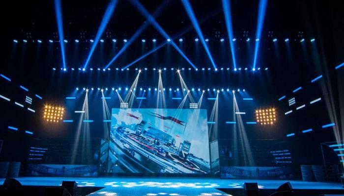 上海年会策划公司如何办一个优质的年会活动?