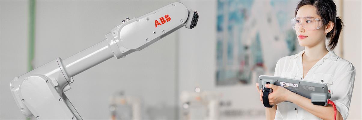 abb机器人1.jpg